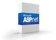 asp.net applications